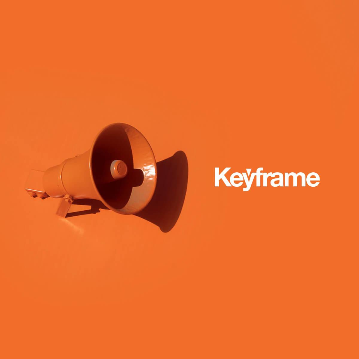 Sell Off Vacations Radio | Keyframe Communications Inc