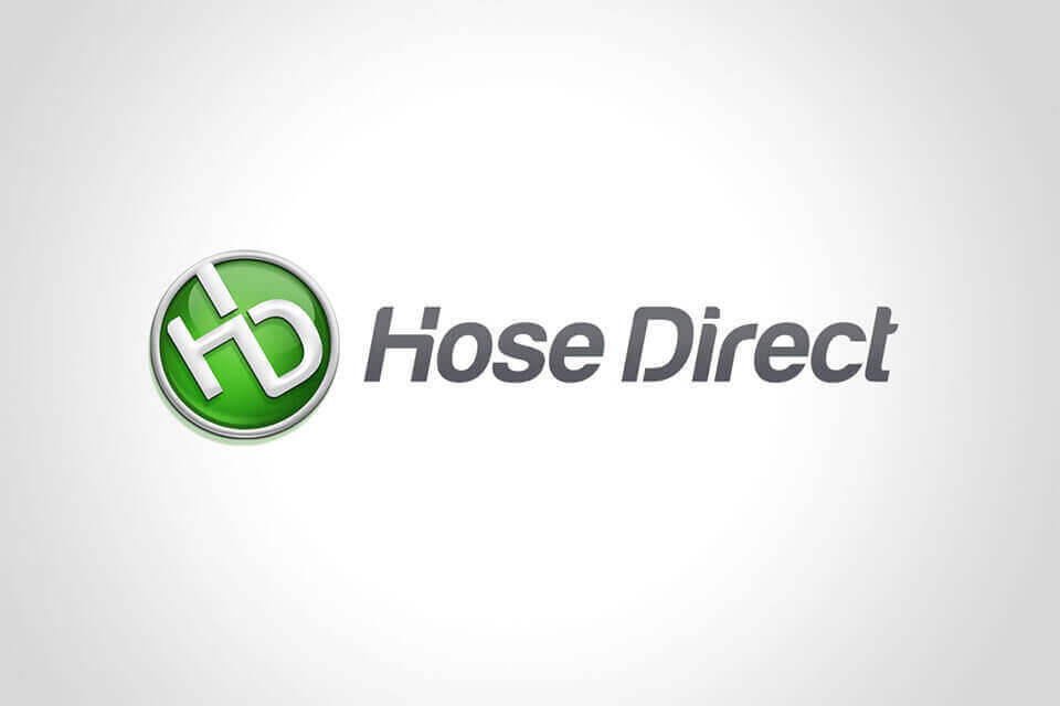 Hose Direct Logo