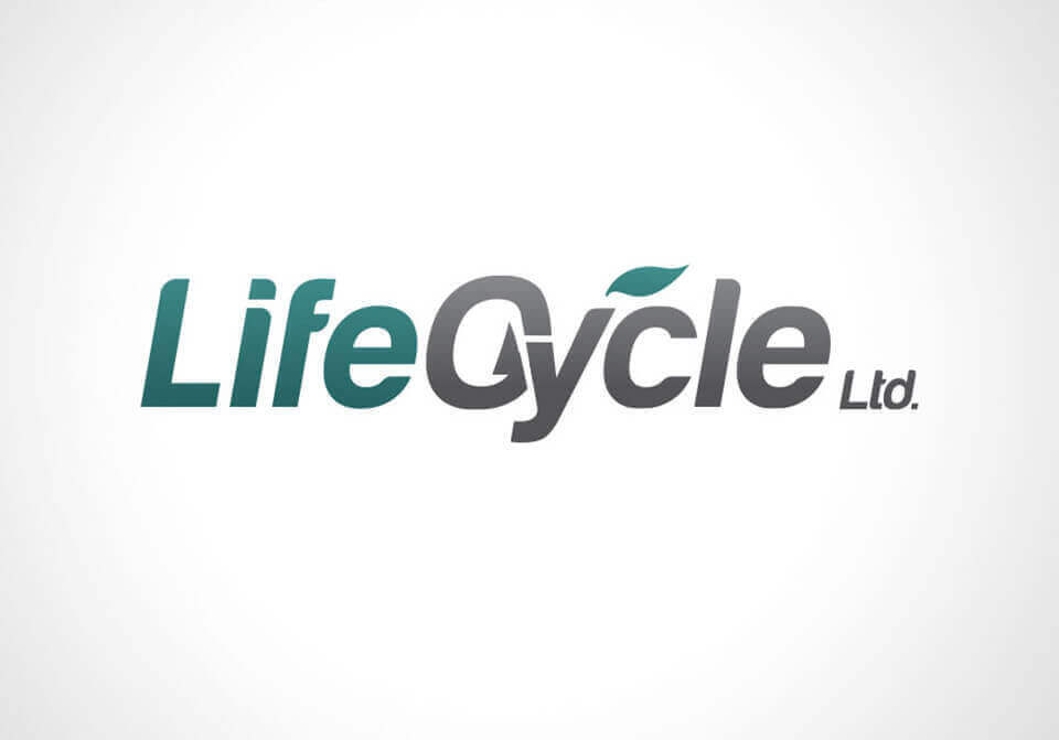 LifeCycle Ltd Logo